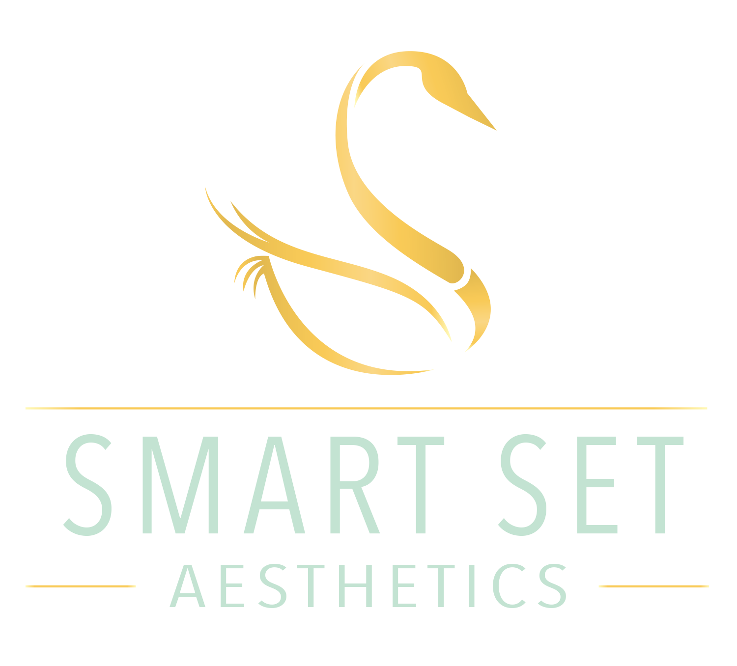 Smart Set Aesthetics